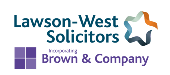 Lawson-West Solicitors incorporating Brown & Company