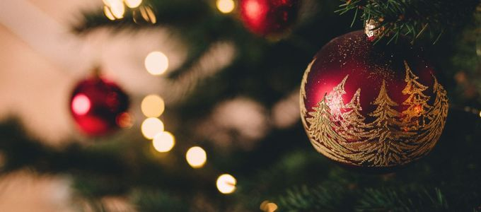 Festive Fun or HR Havoc? An employer's guide to Christmas in the workplace