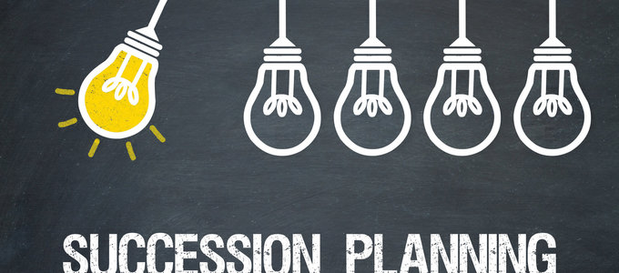 Join our next seminar!  Succession Planning via Management Buyouts