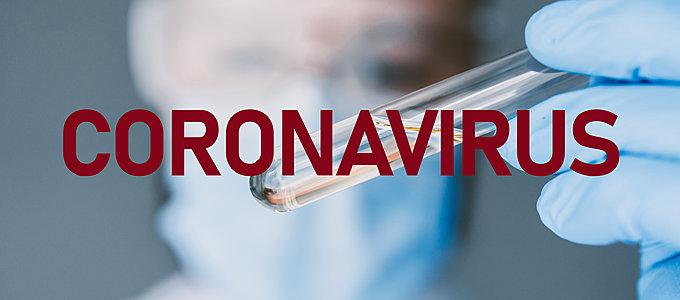 Coronavirus News:  Government Extends Carrying Over of Annual Leave